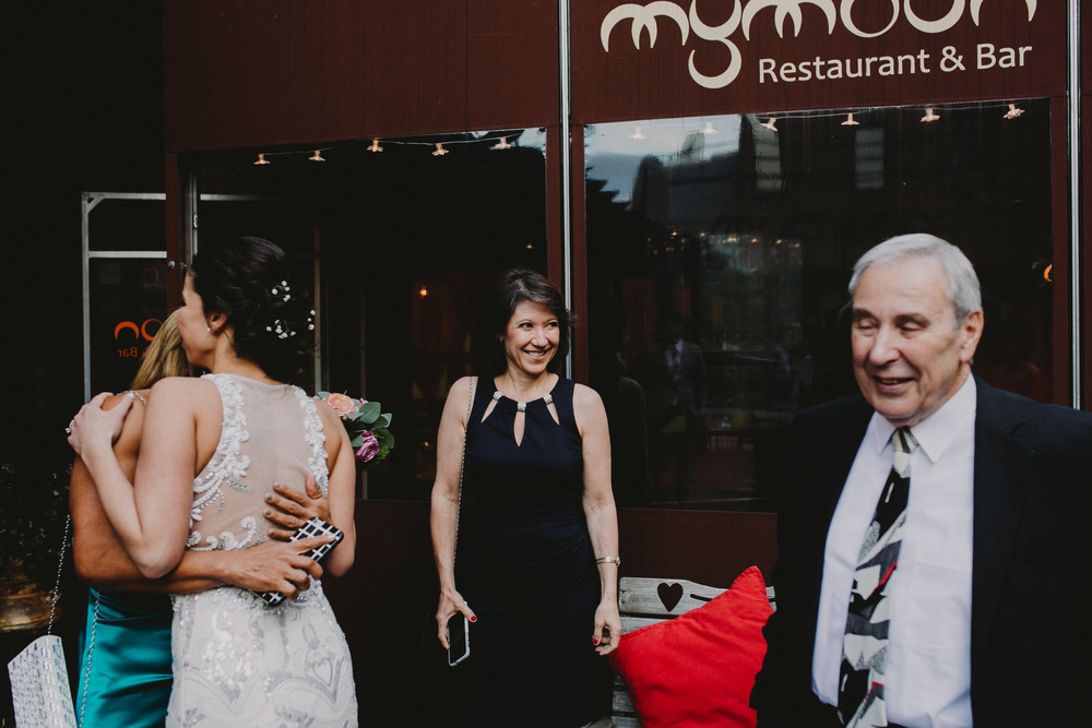 MY_MOON_WILLIAMSBURG_WEDDING 2489.jpg