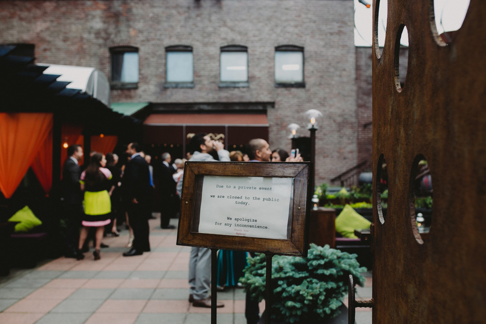 MY_MOON_WILLIAMSBURG_WEDDING 2496.jpg
