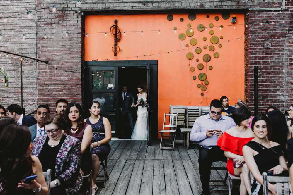 MY_MOON_WILLIAMSBURG_WEDDING 2506.jpg