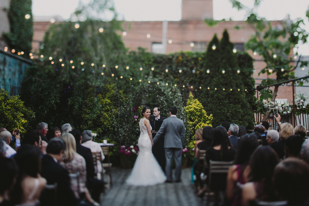 MY_MOON_WILLIAMSBURG_WEDDING 2510.jpg