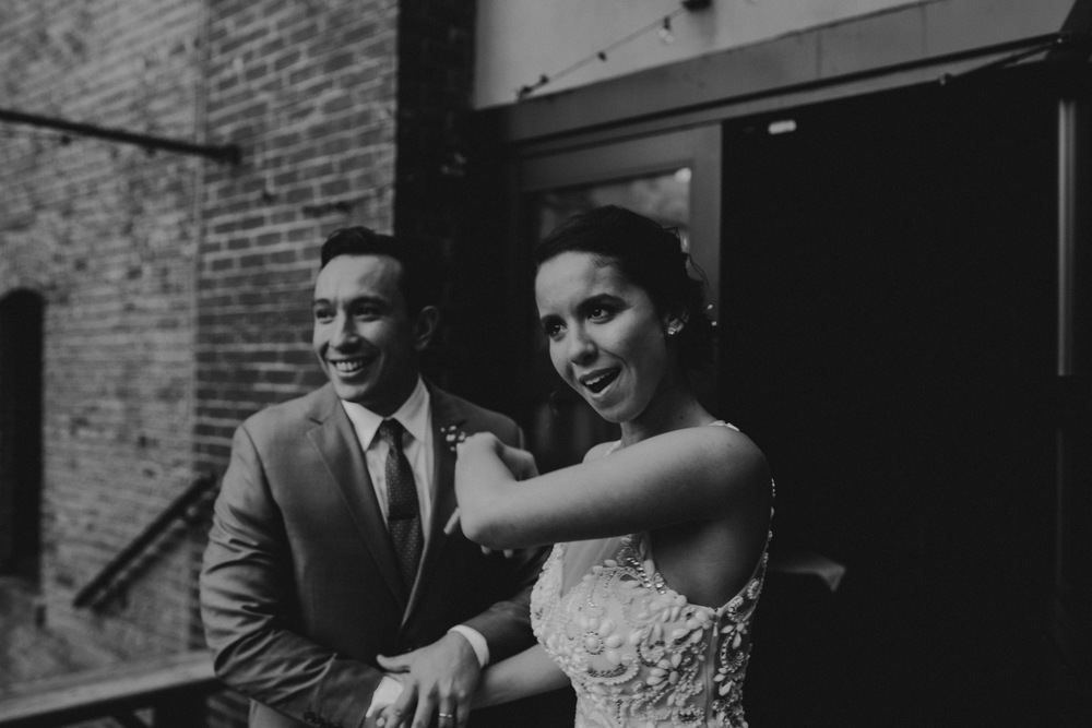 MY_MOON_WILLIAMSBURG_WEDDING 2516.jpg