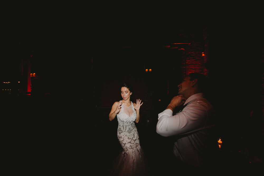 MY_MOON_WILLIAMSBURG_WEDDING 2542.jpg