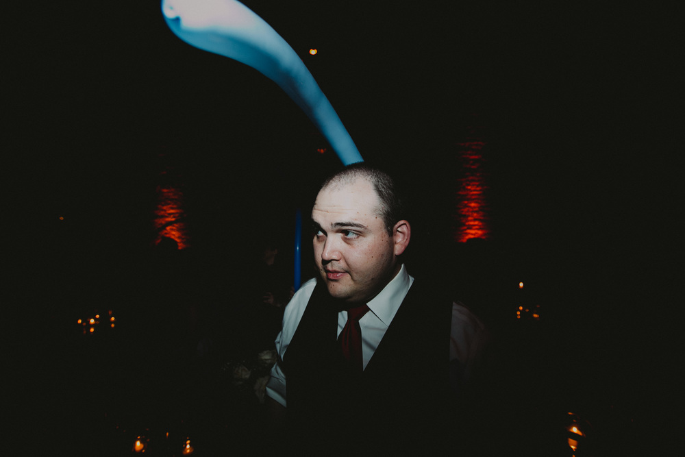MY_MOON_WILLIAMSBURG_WEDDING 2560.jpg