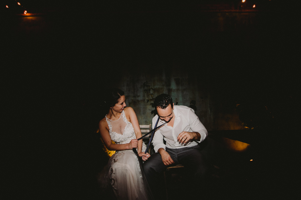 MY_MOON_WILLIAMSBURG_WEDDING 2569.jpg