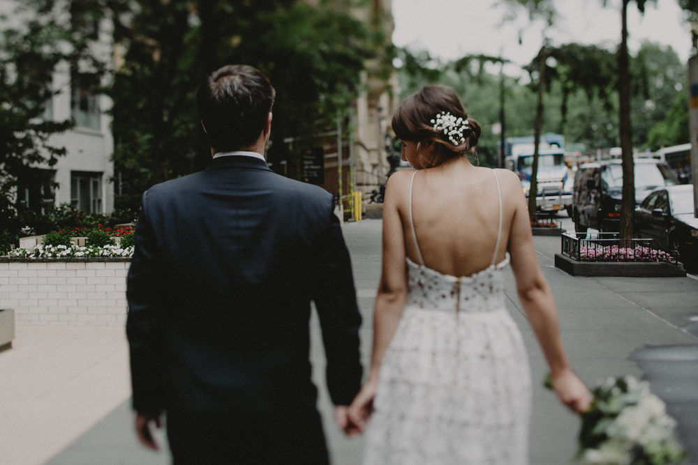 Central_Park_Elopement 2577.jpg
