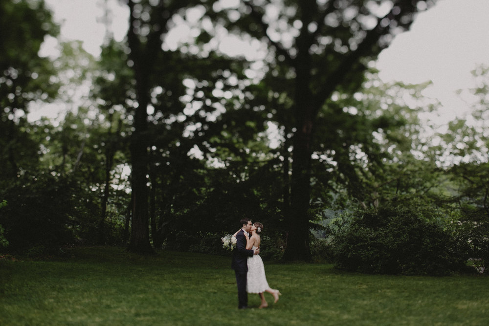 Central_Park_Elopement 2581.jpg