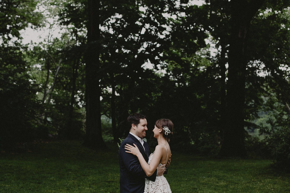 Central_Park_Elopement 2582.jpg