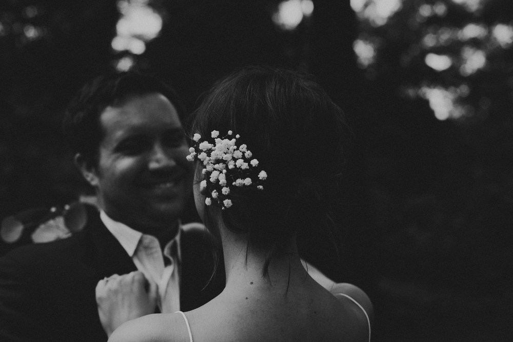 Central_Park_Elopement 2587.jpg