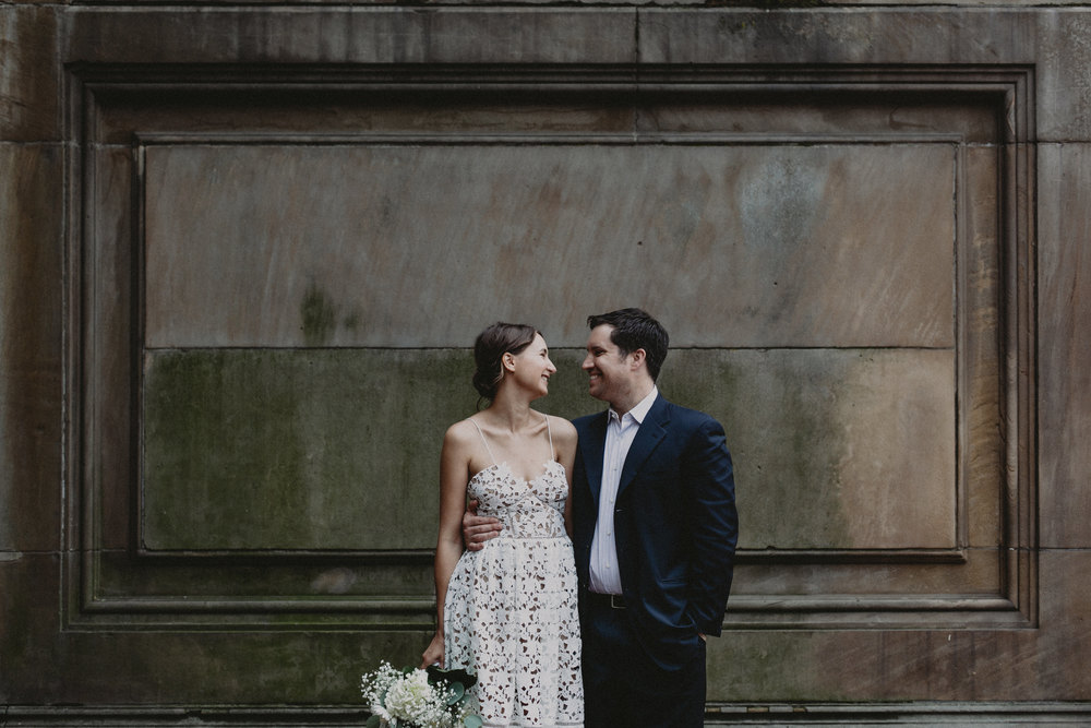 Central_Park_Elopement 2592.jpg