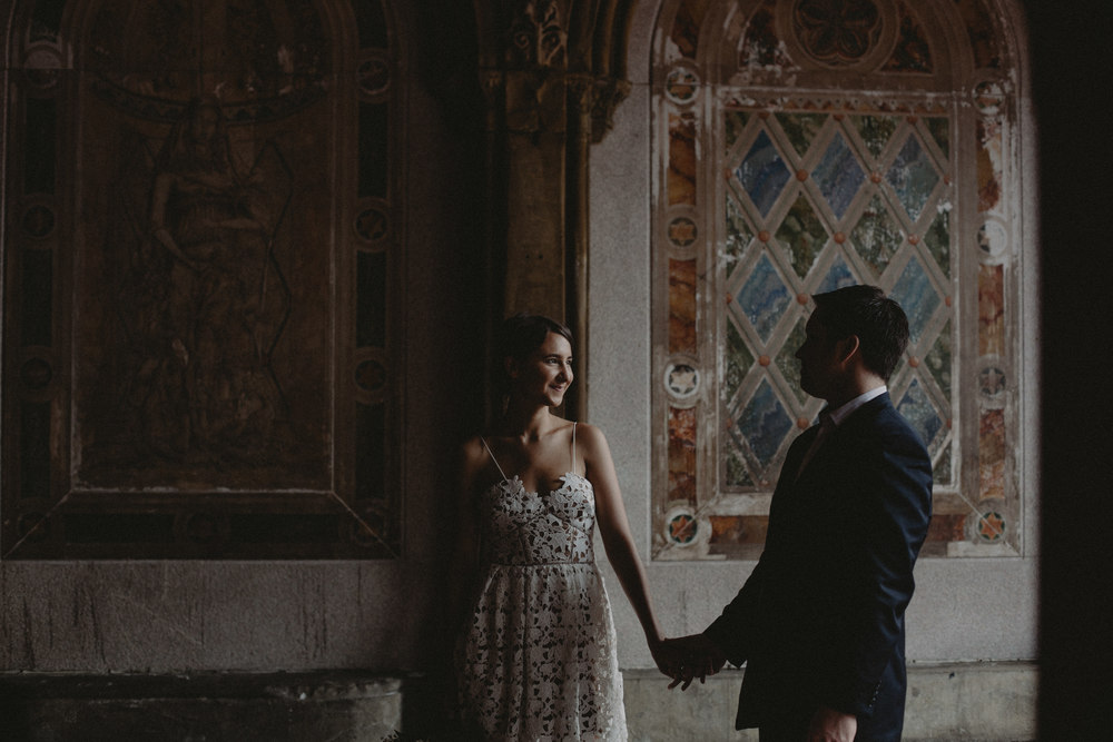 Central_Park_Elopement 2596.jpg