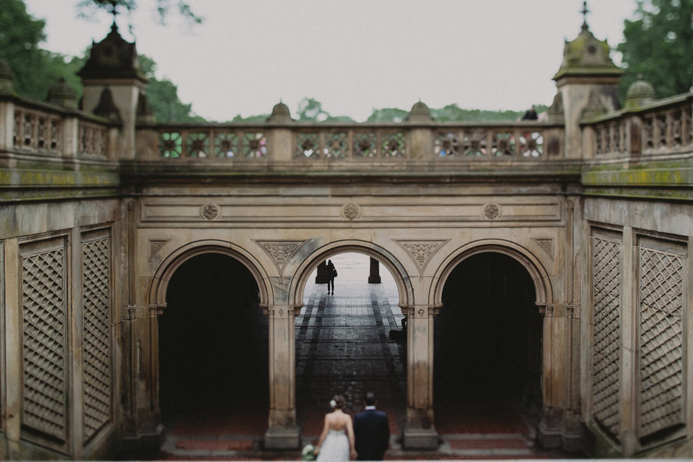 Central_Park_Elopement 2611.jpg