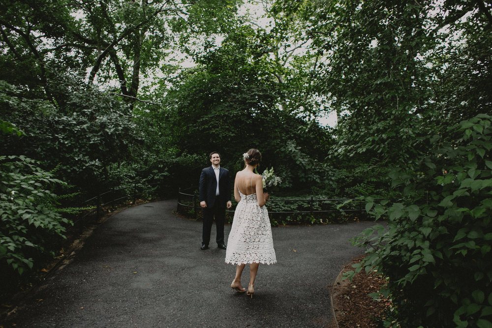 Central_Park_Elopement 2615.jpg