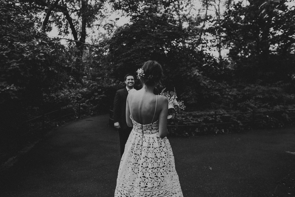 Central_Park_Elopement 2616.jpg