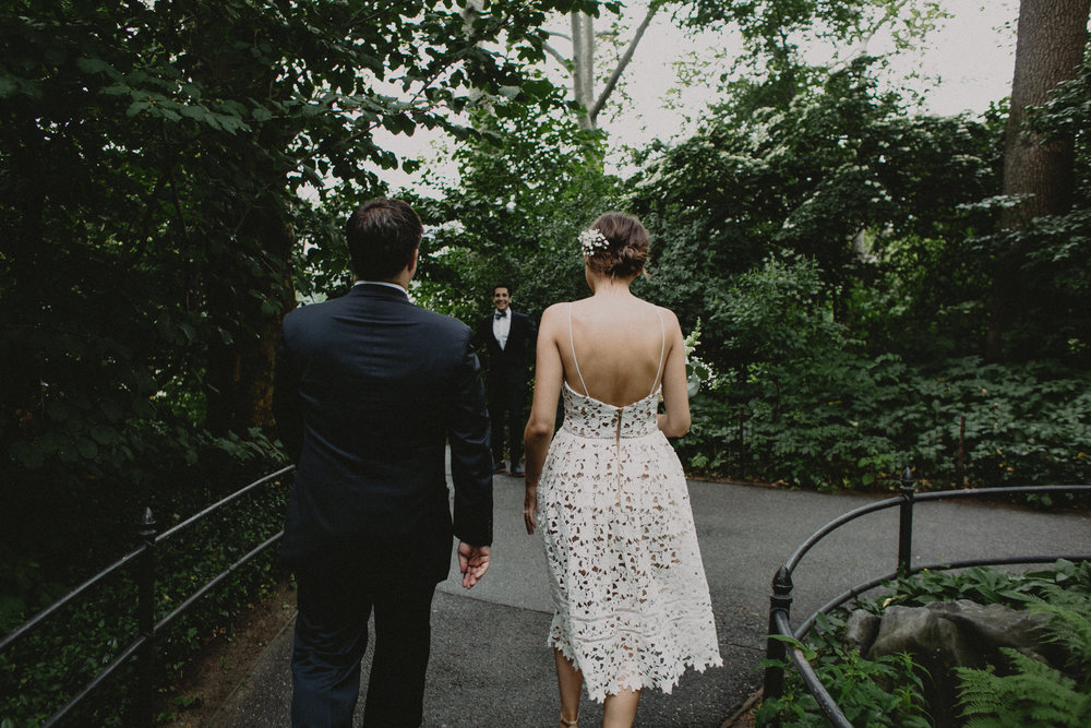 Central_Park_Elopement 2617.jpg