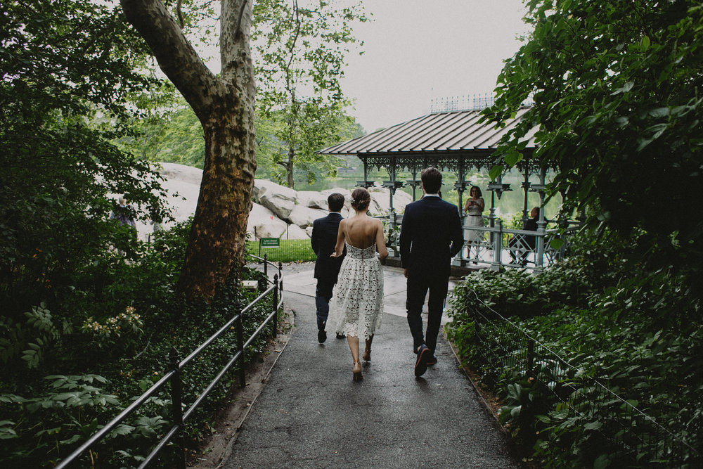 Central_Park_Elopement 2618.jpg