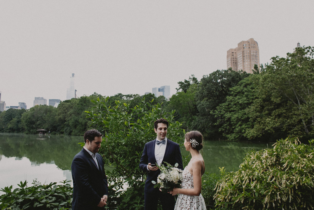 Central_Park_Elopement 2624.jpg