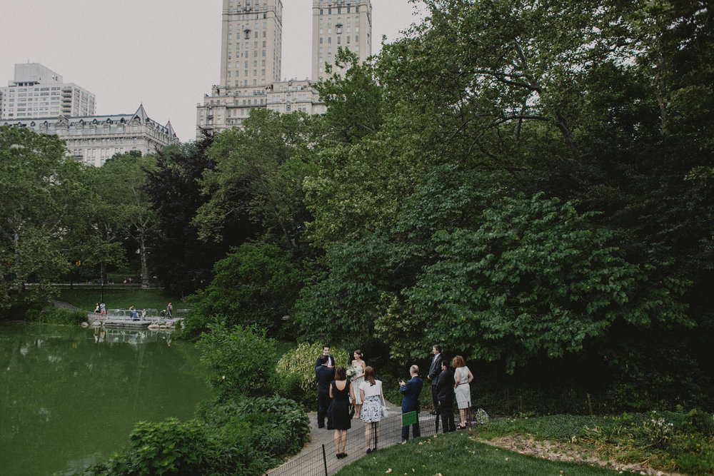 Central_Park_Elopement 2625.jpg