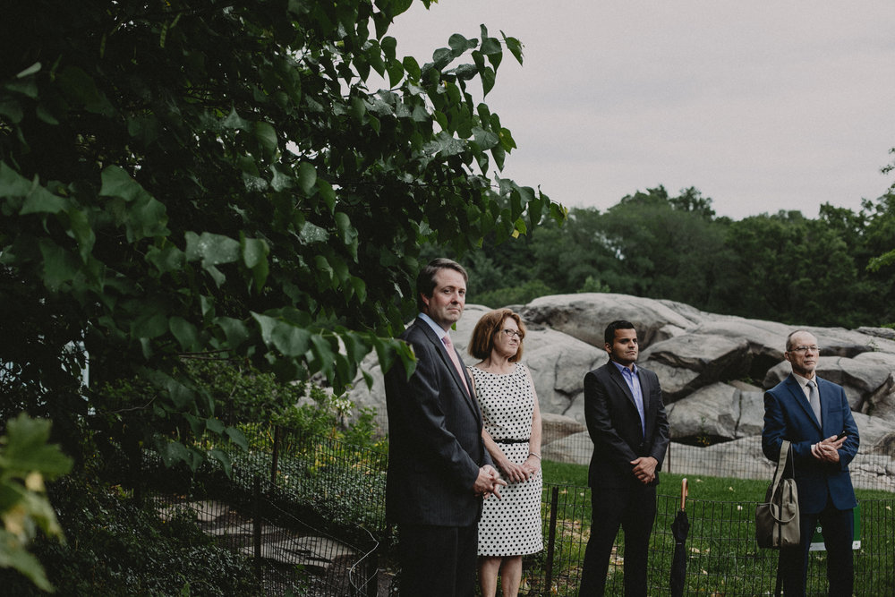 Central_Park_Elopement 2628.jpg