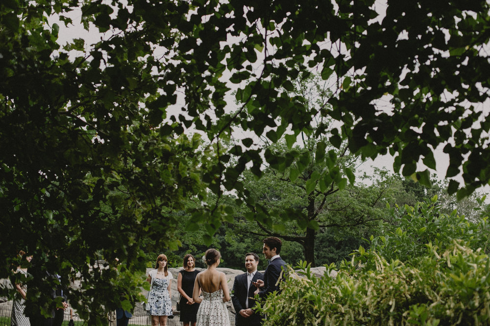 Central_Park_Elopement 2627.jpg