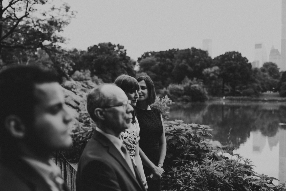 Central_Park_Elopement 2630.jpg