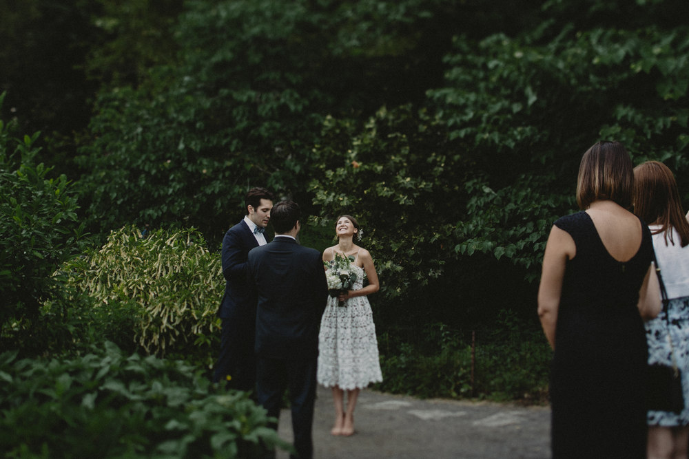Central_Park_Elopement 2631.jpg