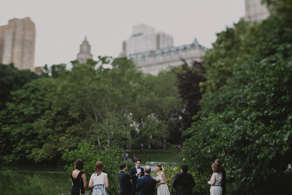 Central_Park_Elopement 2632.jpg