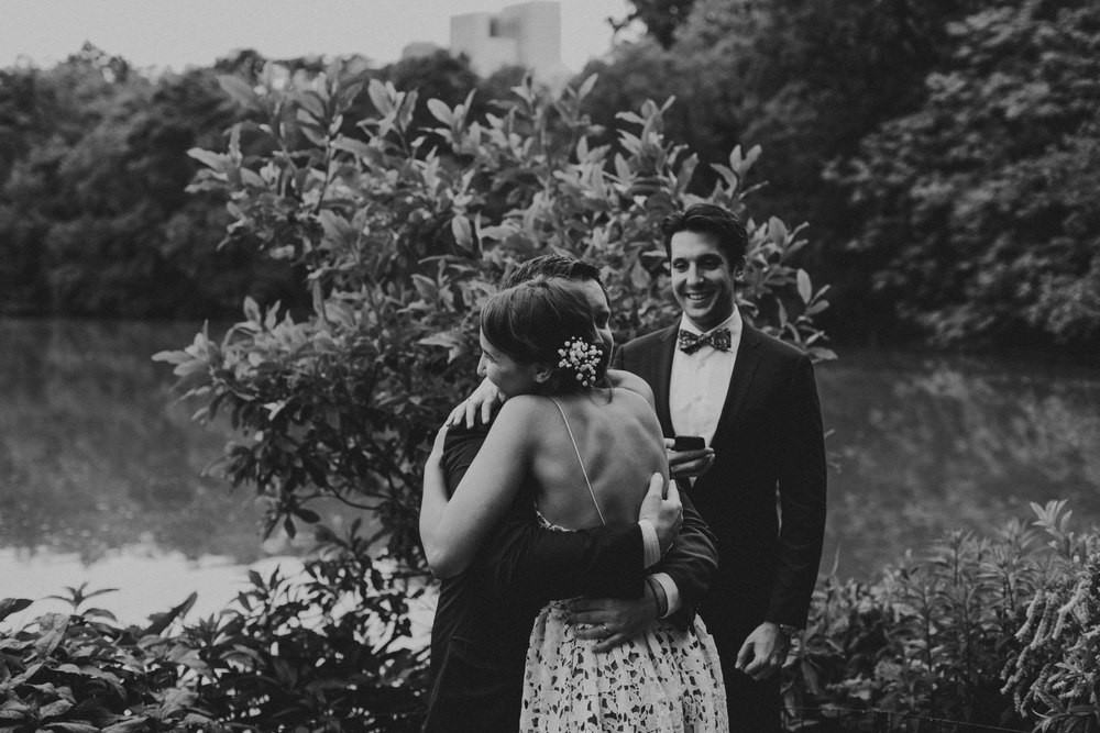 Central_Park_Elopement 2667.jpg