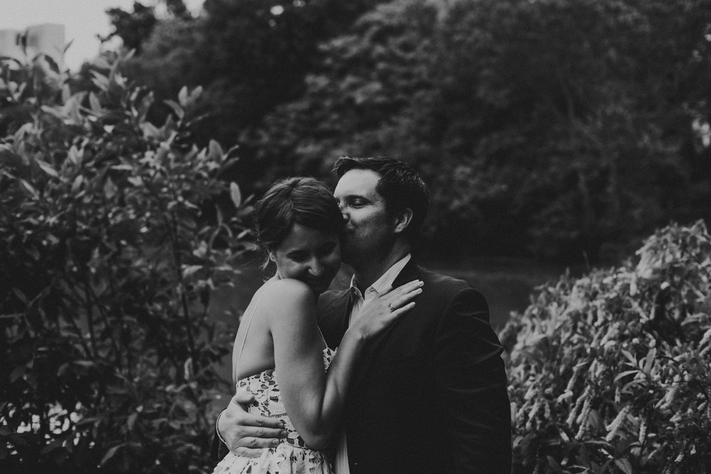 Central_Park_Elopement 2668.jpg