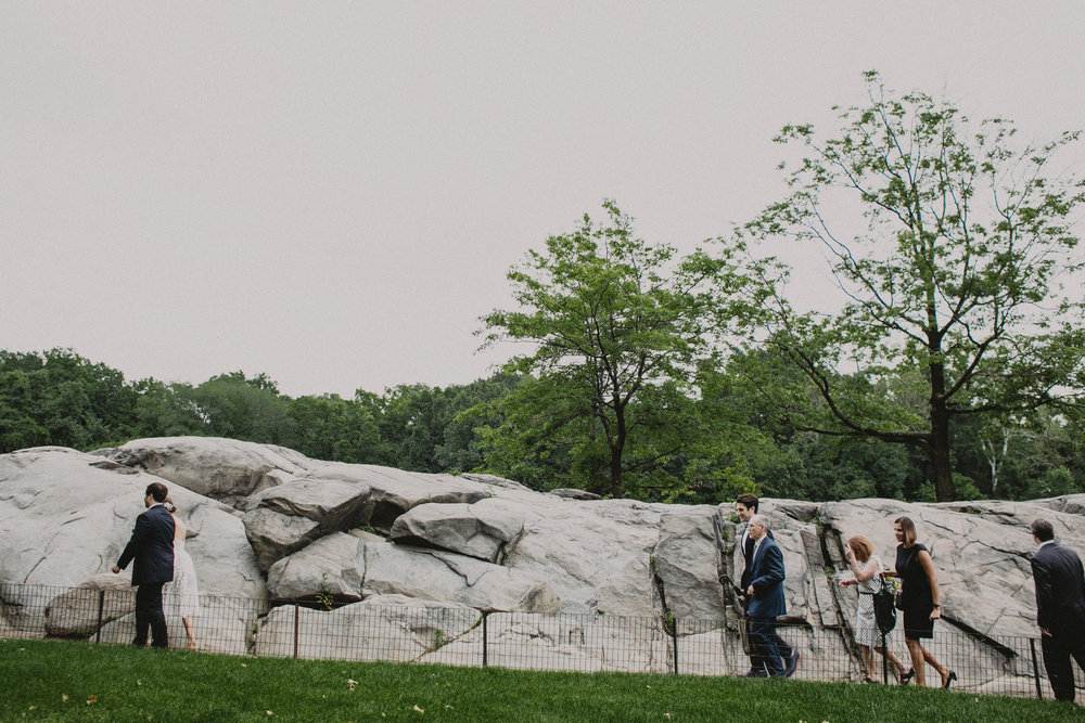 Central_Park_Elopement 2672.jpg
