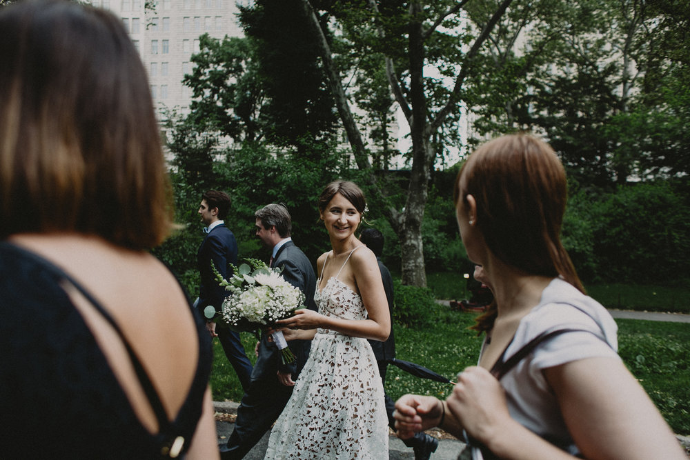 Central_Park_Elopement 2674.jpg