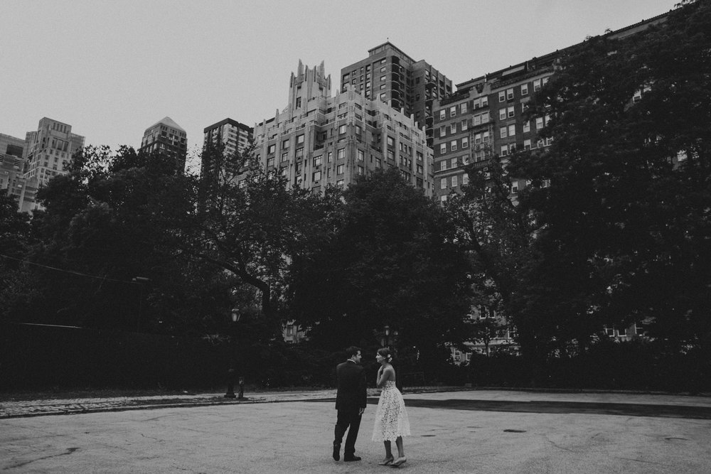 Central_Park_Elopement 2681.jpg