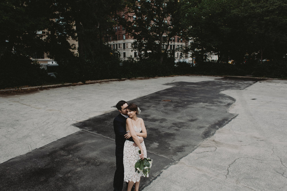 Central_Park_Elopement 2683.jpg