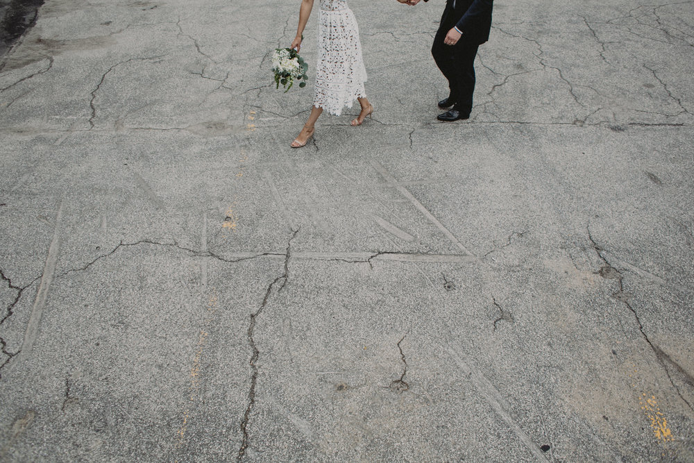 Central_Park_Elopement 2682.jpg