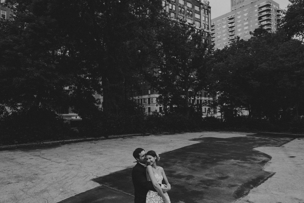 Central_Park_Elopement 2684.jpg