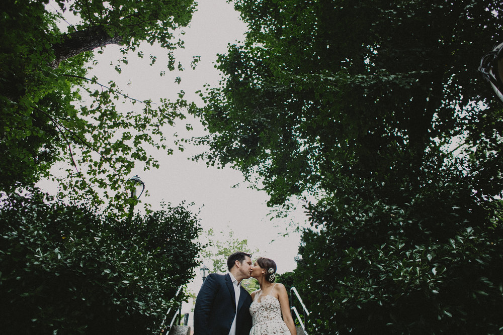 Central_Park_Elopement 2686.jpg