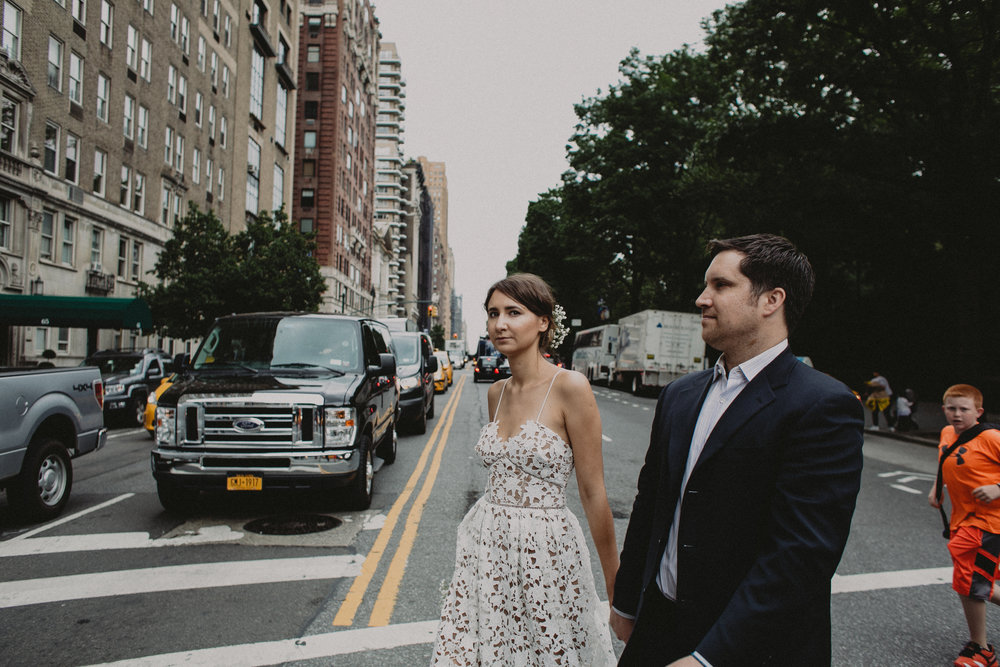 Central_Park_Elopement 2687.jpg