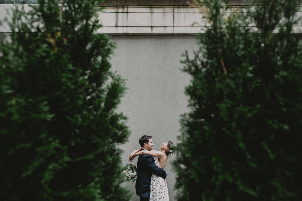 Central_Park_Elopement 2690.jpg