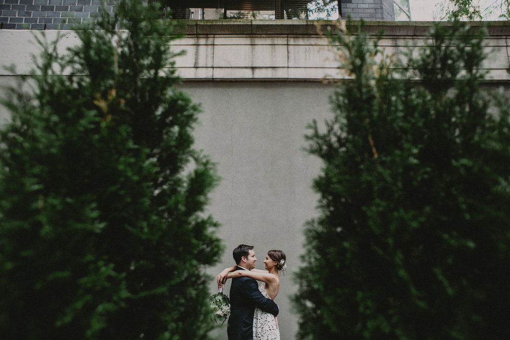 Central_Park_Elopement 2691.jpg