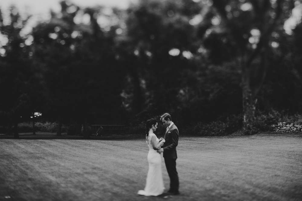 Blooming_Hill_Farm_brooklyn-wedding-photographer