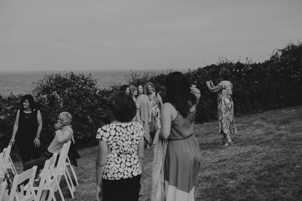 montauk_lighthouse_wedding-176.jpg