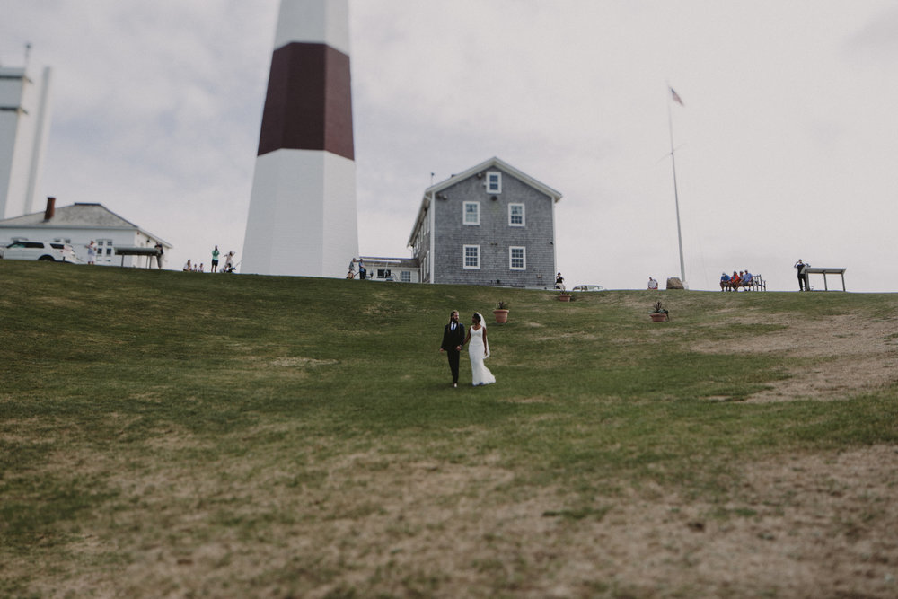 montauk_lighthouse_wedding-195.jpg
