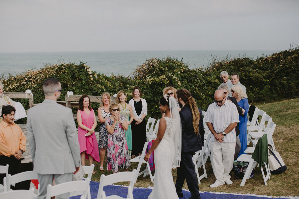 montauk_lighthouse_wedding-201.jpg