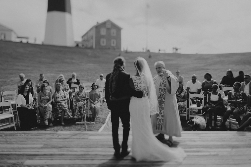 montauk_lighthouse_wedding-216.jpg