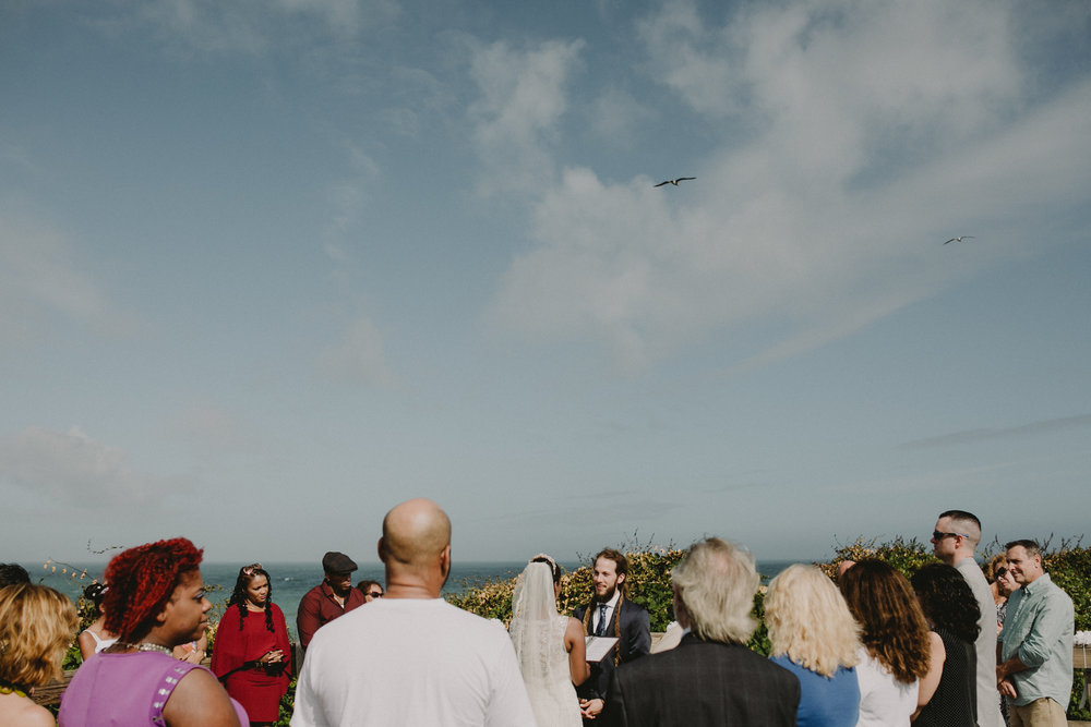 montauk_lighthouse_wedding-245.jpg