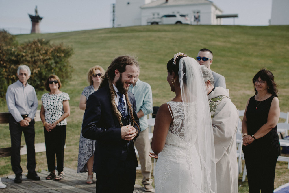 montauk_lighthouse_wedding-247.jpg