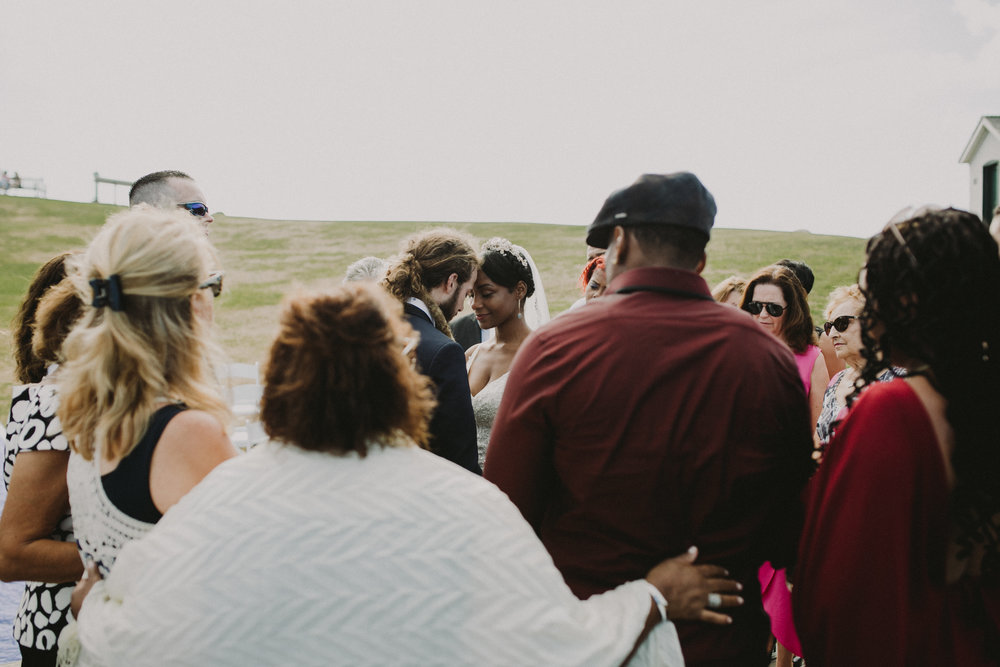 montauk_lighthouse_wedding-261.jpg