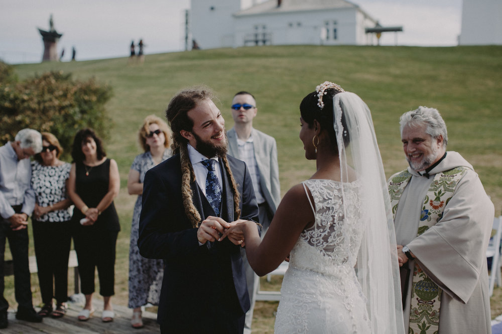 montauk_lighthouse_wedding-259.jpg