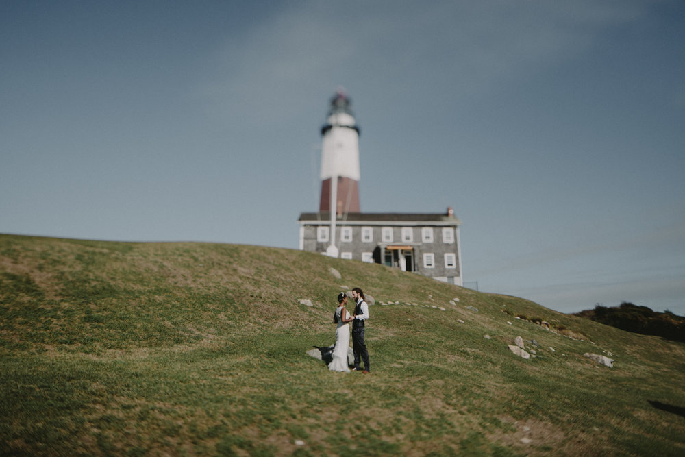 montauk_lighthouse_wedding-327.jpg
