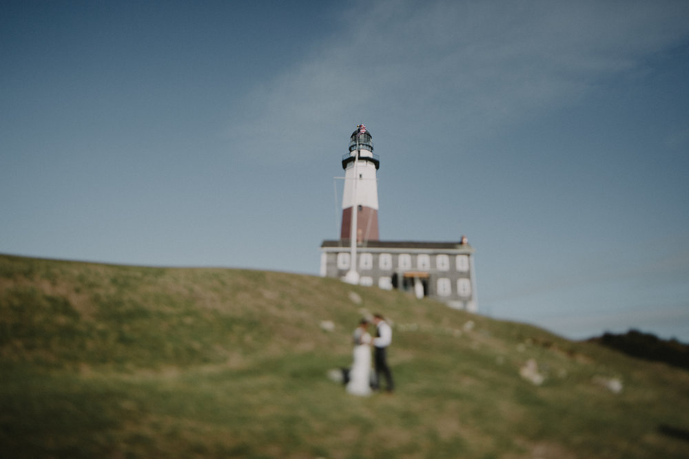 montauk_lighthouse_wedding-325.jpg