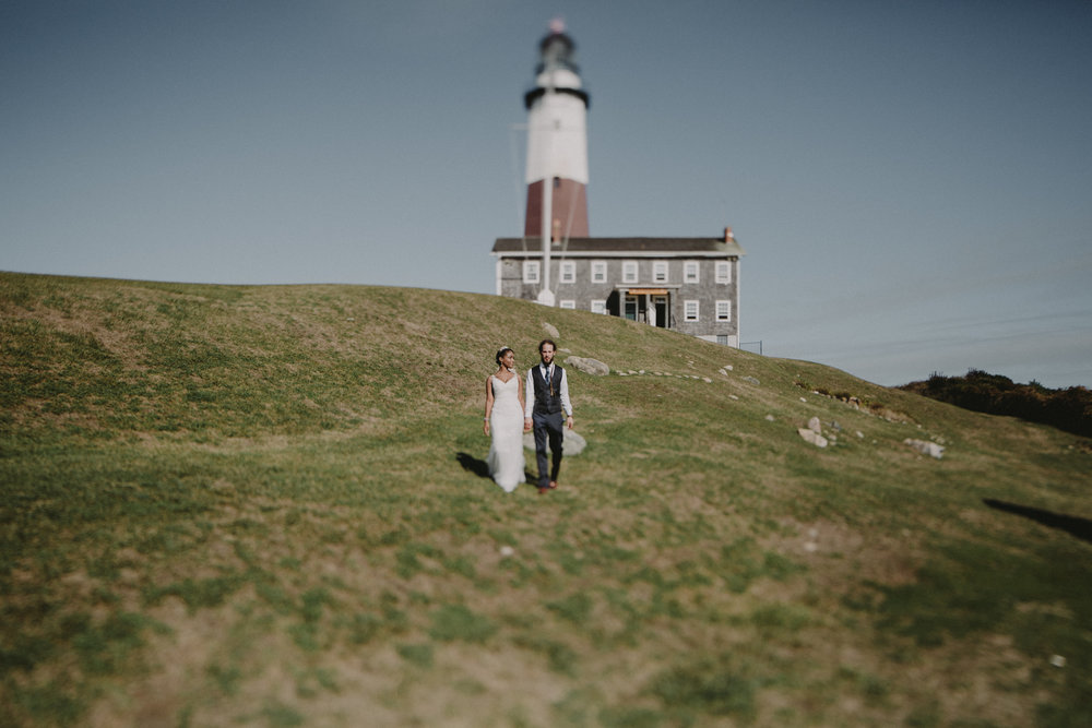 montauk_lighthouse_wedding-331.jpg